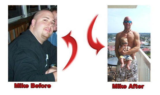 mike_before_after