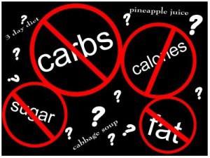 calorie-confusion-300x225