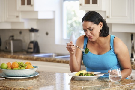 woman-frustrated-with-diet
