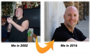 mike-before-and-after