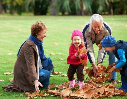 grandchildrenplaying