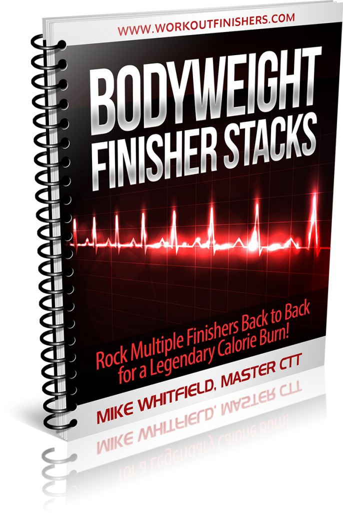 Bodyweight_Finisher_Stacks_02 (2)