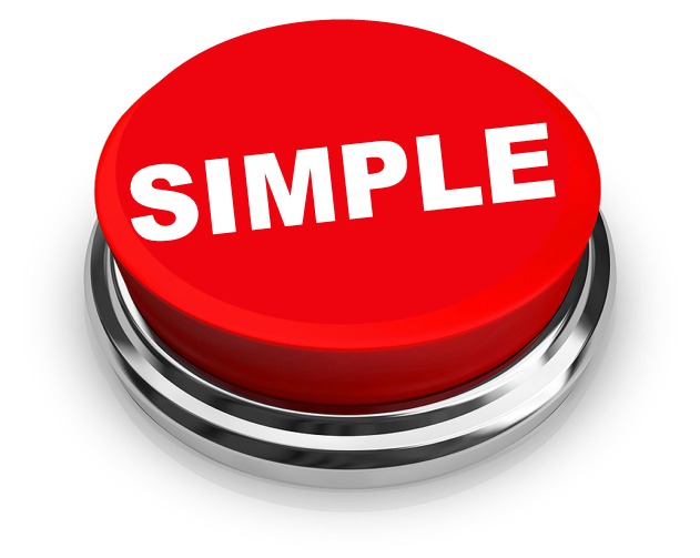 simple-button